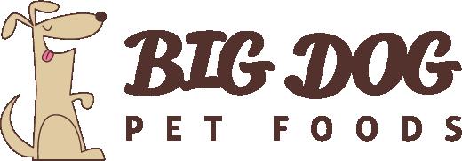 Food & Nutrition Brand Logos