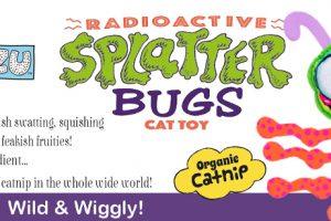 Fuzzus Splatterbugs_1